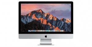 iMac Repair - PH: 678-813-2349 3