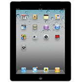 ipad tablet repair kennesaw georgia