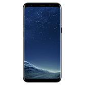 samsung s8 android screen repair kennesaw ga