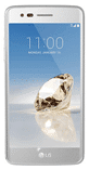 Android Repair - Marietta Kennesaw Doraville GA 4