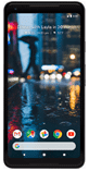Android Repair - Marietta Kennesaw Atlanta GA 2