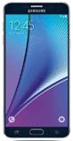 Samsung Phone Screen Repair 10