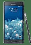 Samsung Phone Screen Repair 9
