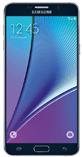 Samsung Phone Screen Repair 8