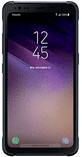 Samsung Phone Screen Repair 2