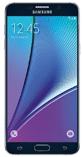 Samsung Phone Screen Repair 7