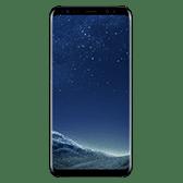 Samsung Phone Screen Repair 4