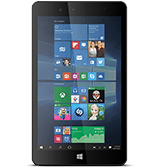 windows tablet kennesaw ga repair