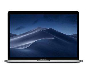 MacBook Repair - PH: 678-813-2349 3