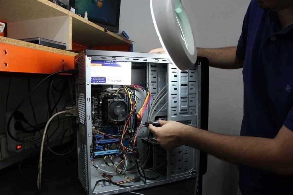 computer repair laptop repair