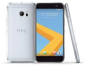 HTC - PH: 678-813-2349 3