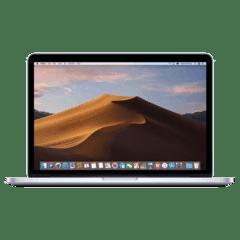 MacBook Repair - PH: 678-813-2349 2