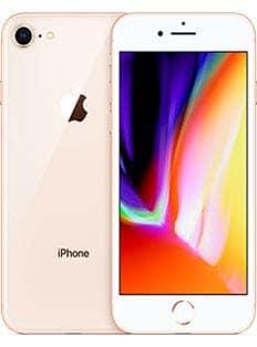 iPhone Repair 5