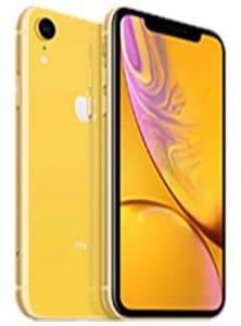 iPhone XR Repair 1