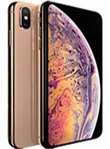 iPhone XS Max Repair 1