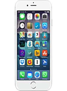 iPhone Repair 6