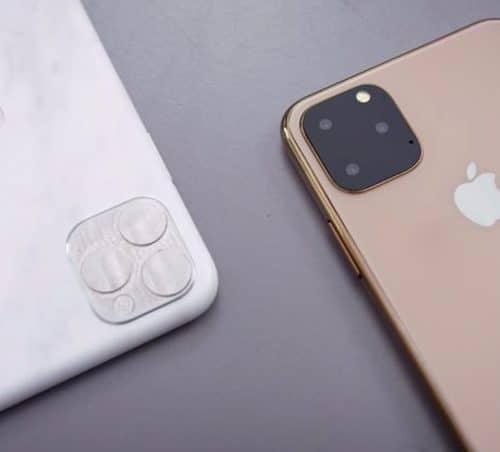 iphone 11 repair iphone iv repair marietta ga
