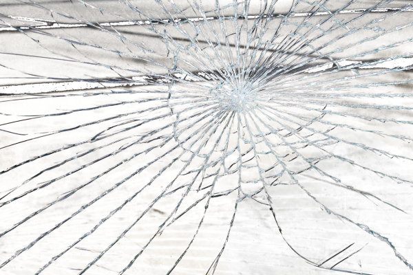 broken-glass-4020981_1280