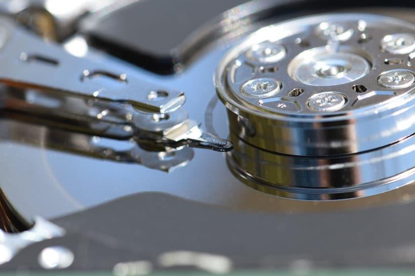 #1 PC Laptop and Computers Repair Kennesaw Marietta Atlanta GA 1