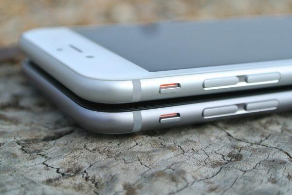 iphone-6-458151_1280