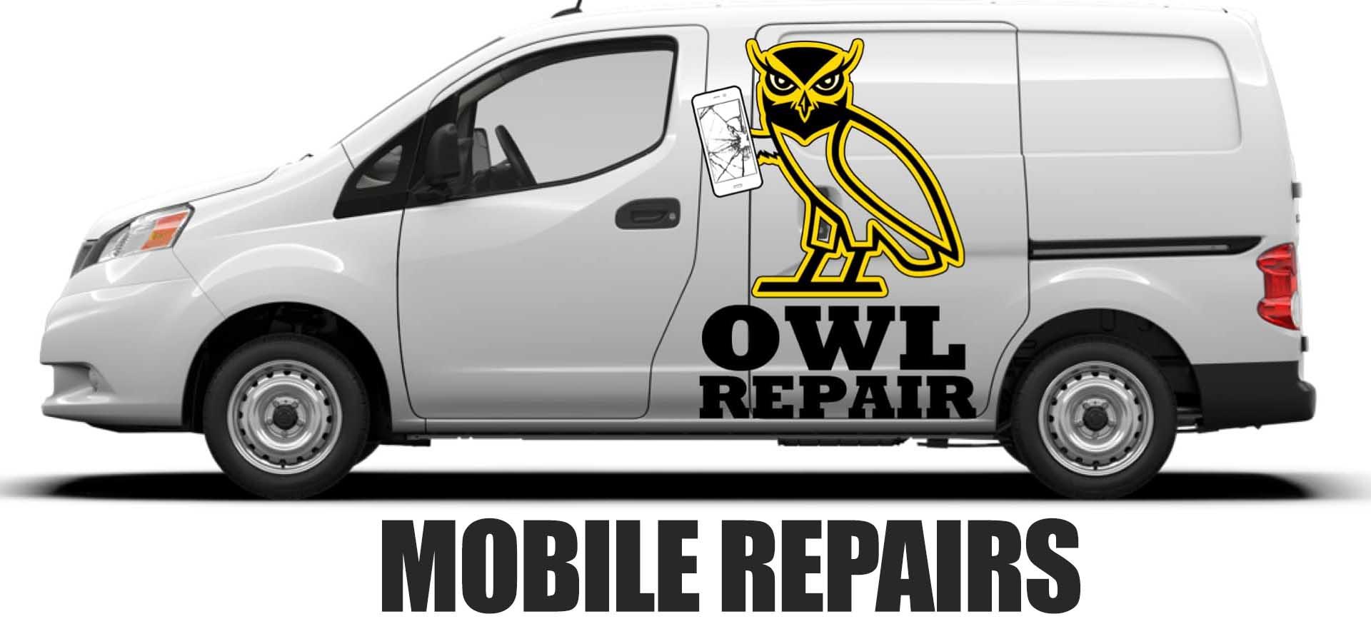mobile repairs near me