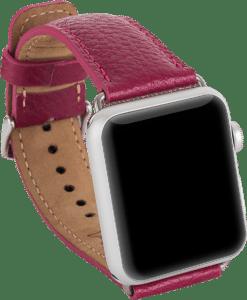 iwatch screen repair