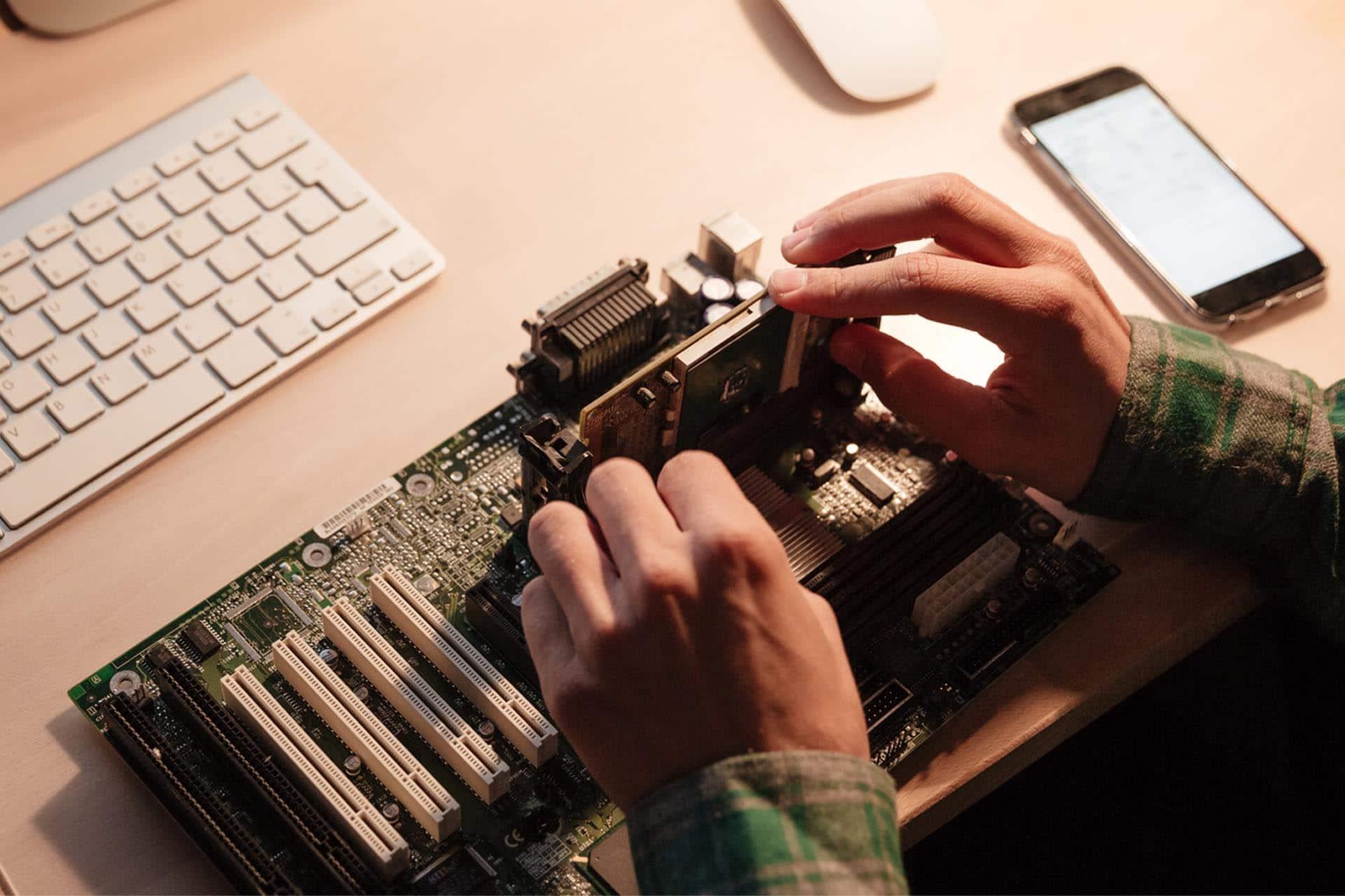 owl repairs cell phone repairs marietta