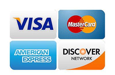 credit-card-methods-v2