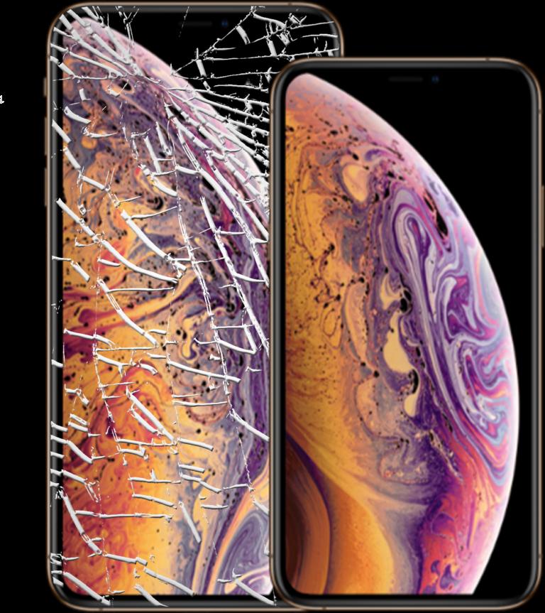 cell phone repair tech