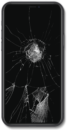 Cell Phone Repair Atlanta 1