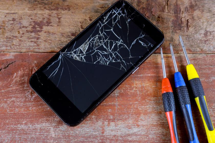 Cell Phone Repair Atlanta 10