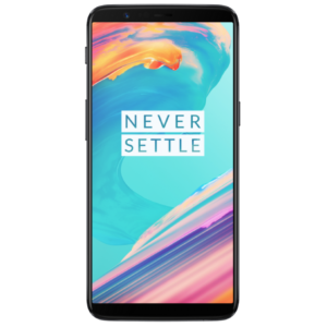 OnePlus Cell Phone Repair 1
