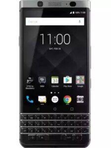 blackberry cell phone repair