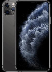 iPhone 11 Pro Repair 1