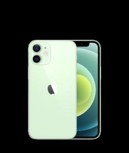 iPhone 12 Mini Repair 1