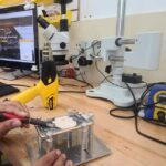 owl repair cell phone repair store